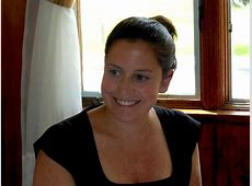 elise stefanik husband,elise stefanik parents,elise stefanik biography