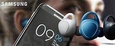 iphone 7 plus zubehör kabellose in ear kopfh 195 182 rer zum samsung galaxy s8 release