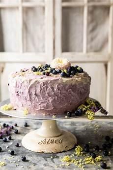 Ausgefallene Torten Rezepte Geburtstag Beliebte Einfache