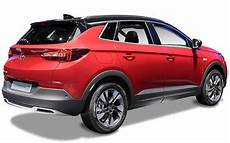 opel grandland x 1 5 diesel 96kw business edition leasing