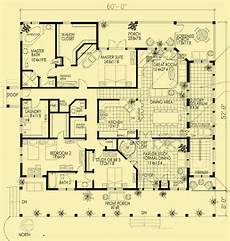 hipped roof house plans plans for a unique 1 story house with hipped roof atrium