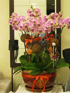 For Decorations by 10 Ideas To Prove Not All Cny Decorations Are Tacky
