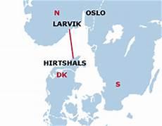 fähre hirtshals kristiansand wohnmobil f 228 hre hirtshals larvik 2018 f 228 hren nach norwegen