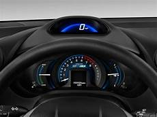 electric power steering 2006 honda s2000 instrument cluster image 2013 honda insight 5dr cvt instrument cluster size 1024 x 768 type gif posted on