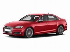 2018 audi s4 3 0 tfsi prestige quattro awd lease 619 0 down available