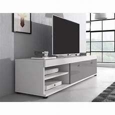 meuble tv gris laqué 39979 meuble tv gris laque achat vente meuble tv gris laque pas cher soldes d 232 s le 10 janvier