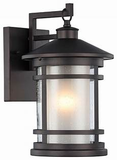 adesso transitional 1 light black outdoor wall sconce 14 quot height transitional outdoor wall