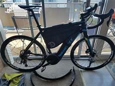 E Bike Forum - my commuter road e 1 electric bike forum q a