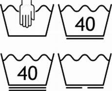wäsche waschen symbole waschen und pflegen was die symbole auf unseren textilien