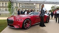 File Mercedes Maybach Vision 6 Chantilly Arts Elegance