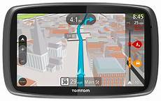 gps tomtom cing car 83010 tomtom go600 gps review