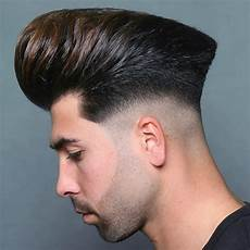 Images Of Haircuts For