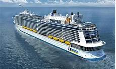 cruise lines prepared for possible pirate attacks master