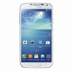 samsung galaxy s4 mobile review and price in india