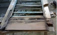 riparazione persiane riparazione persiane legno semeraro gianmario
