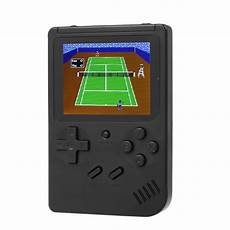 Inch Screen Built Classic by Aliexpress Buy Multifunctional Retro Handheld