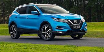 Nissan Qashqai Review Specification Price  CarAdvice