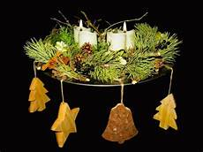 adventskranz tradition und neuste trends vor weihnachten