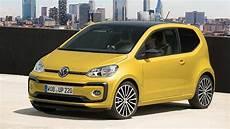Volkswagen Up Information Prix Alternatives Autoscout24