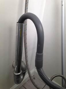 plumbing how to extend my washing machine standpipe