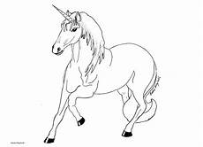 maybeth free unicorn and pegasus coloring