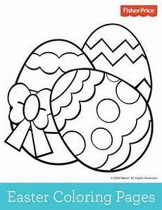 Malvorlagen Ostern Kleinkinder Malen Mit Kindern Osterei Vorlage Zum Ausmalen Diy