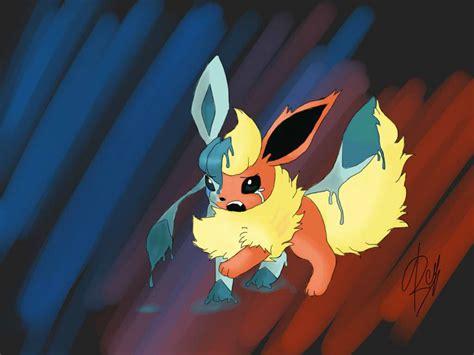 Creepypastas Pokemon