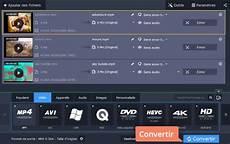 transformer dvd en mp4 convertir mov en mp4 convertisseur mov vers mp4