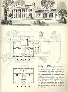 british colonial house plans 40 best images about southern design and british colonial