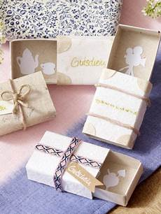 5 Geschenkideen Zum Selbermachen Diy Zum Muttertag