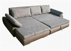 sofa mit schlaffunktion karma couchgarnitur ecksofa