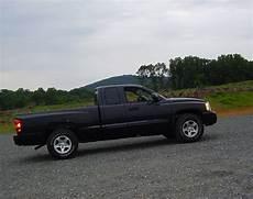 how does cars work 2007 dodge dakota club transmission control mccdak 2007 dodge dakota club cabslt pickup 2d 6 1 2 ft specs photos modification info at