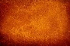 Orange And Gold Wallpaper by Grunge Orange Leather Texture Background Wallpapers Nu