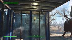 how to use power in a settlement fallout 4 wiki guide ign