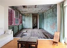 poster tapisserie geant papier peint original d 233 coration murale en 233 dition