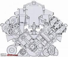 f1 bmw engine diagram vg30dett individual throttle bodies www rsluijters nl