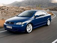 Car In Pictures Car Photo Gallery 187 Opel Astra G Coupe