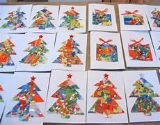 karten basteln weihnachten card crafts for before there was