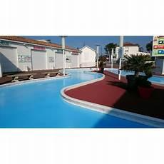 peinture piscine epoxy peinture epoxy interieur et exterieur pour terrasse et garage