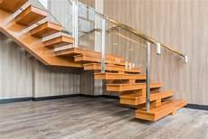 tout savoir sur l escalier quart tournant prix pose