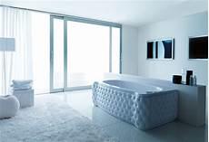 vasche da bagno da sogno arredamento per un bagno da sogno modelli di vasche da bagno