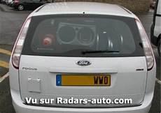 voiture radar embarqué radars embarqu 233 s ille et vilaine 35 radars automatiques
