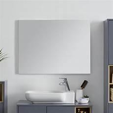 spiegel online bestellen spiegel online bestellen