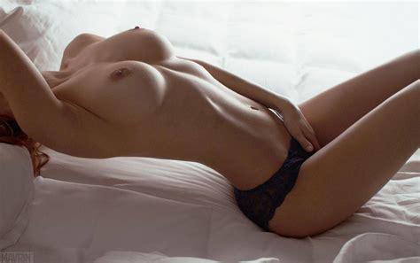 Svetabily Nude