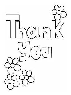 Thank You Card Template Pages by Free Printable Thank You Cards Create And Print Free