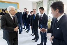 data prossimo consiglio dei ministri incontro con il presidente consiglio dei ministri ed