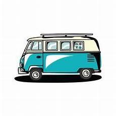 3020 Best Got Volkswagen Images In 2019 Volkswagen Vw