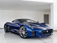jaguar cx75 for sale jaguar c x75 spectre stunt car for sale bond lifestyle