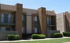 Mesa Apartments Mesa Az by Mesa Apartments Sorrento Apartments In Mesa Az 85202