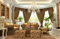 classiche interni tende per interni e tessuti zilvetti tendaggi di